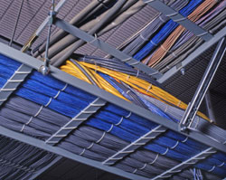 Tremendous Network Cabling Ethernet Wiring Services It Services It Wiring Cloud Aboleophagdienstapotheekhoekschewaardnl
