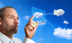 Cloud Computing Providers | Cloud Hosting Services in St. Louis