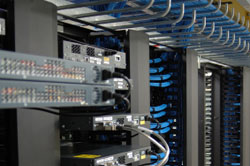 Colocation Services and Cloud Hosting Services in St. Louis