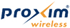 Proxim Wireless Partner