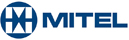 Mitel Business Partner