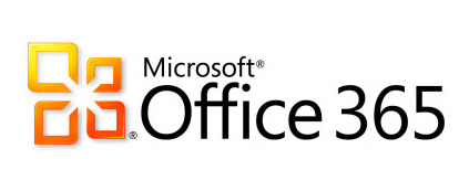 Office 365 setup in St. Louis